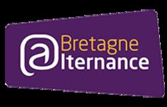 bretagne-alternance-ccimbo