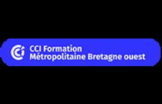 cci-formation-ccimbo