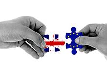 Réunion Les fondamentaux du commerce international spécial Brexit