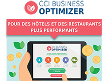 CCI Business Optimizer