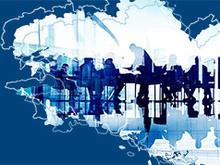 """Conférence """"Quel environnement économique pour quelle croissance en 2019 ?"""" le 26 février à la CCIMBO Quimper"""