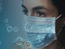 Coronavirus : la CCIMBO accompagne l'opération lancée par Cdiscount