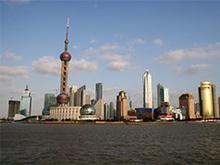 L'EMBA Quimper recrute des passionnés par l'Asie et le commerce international