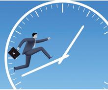 le bon moment pour vendre ou reprendre une entreprise ?