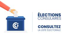 Liste électorale CCIMBO 2021