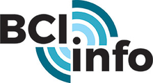 logo BCI info