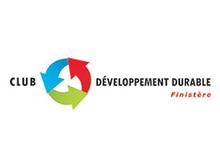 Club Développement Durable Finistère : Rencontre RSE le 16 mai 2019 à Brest