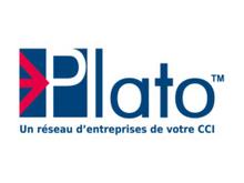 Réseau : lancement de la promotion Plato centre ouest Bretagne 2019 - 2021