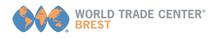 World Trade Center Brest