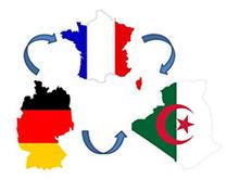 Opérations triangulaires : aspects tva & douane : le 6 mars 2019 à la CCIMBO Brest