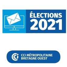 pictogramme vote élections