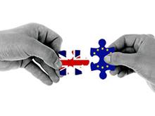 """Réunion """"Le déploiement de contrôles sanitaires et phytosanitaires aux frontières sur les marchandises importées du Royaume-Uni"""" le 10 octobre 2019 à Roscoff"""