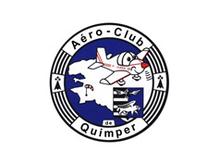 Portes ouvertes à l'aéroclub de Quimper