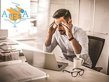 APESA 29 Sud, association créée par le Tribunal de Commerce de Quimper et son Greffe pour venir en aide à des entrepreneurs, artisans, commerçants, professions libérales en grande difficulté psychique