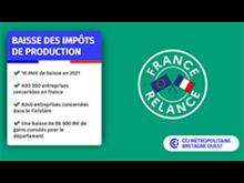 impot-production-ccimbo