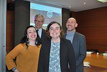 La CCI métropolitaine Bretagne ouest partenaire de la plateforme de financement participative bretonne Kengo.bzh