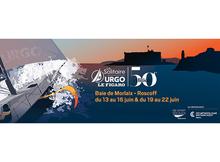 La 50ème Solitaire URGO Le Figaro fait étape en Baie de Morlaix - Roscoff : huit jours de fête !