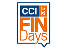 CCI FINDays 2017