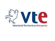 Lancement du Volontariat Territorial en Entreprise (VTE)