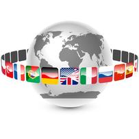 centre_etude_langues_quimper