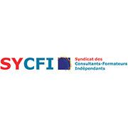 SYCFI, Syndicat des Consultants Formateurs Indépendants