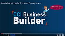 Vidéo Business Builder