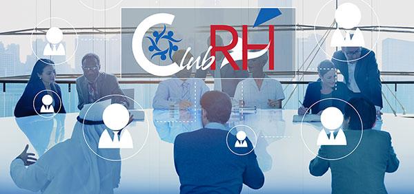 Club RH de la CCIMBO Quimper : un réseau de partage de compétence pour savoir attirer et garder les talents